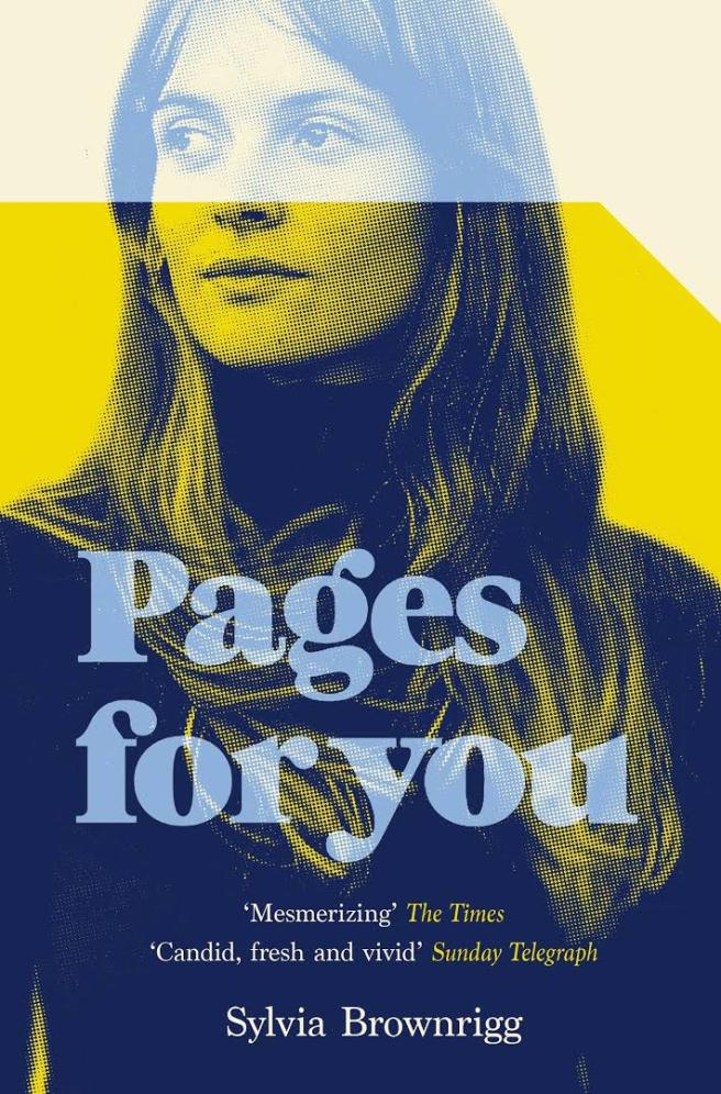 Pages for You cover.jpg