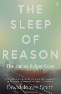 Sleep of reason